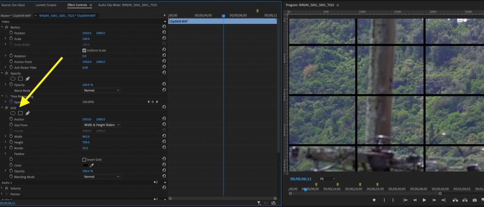 Screen Shot 2020-07-04 at 12.05.12 PM.png