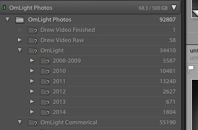 Screen Shot 2020-07-05 at 1.16.14 PM.png