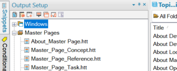 Master Pages in Output Setup.png