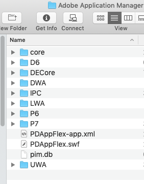 PDApp_folder_contents.png