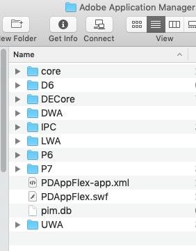 PDApp_folder_contents.png