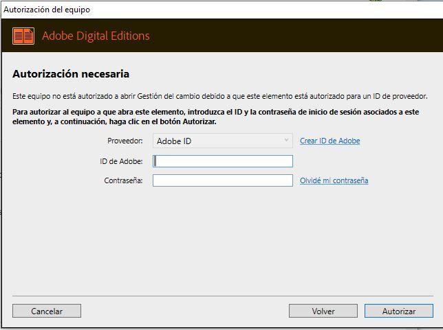 Adobe 2.JPG