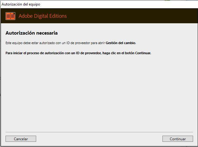 Adobe 1.JPG
