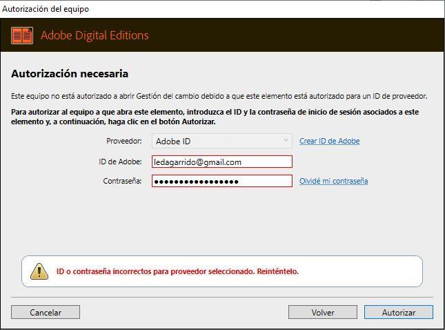 Adobe 3.JPG