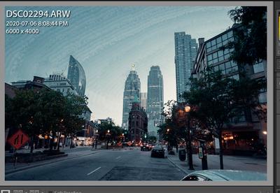 Screen Shot 2020-07-06 at 10.53.25 PM.png