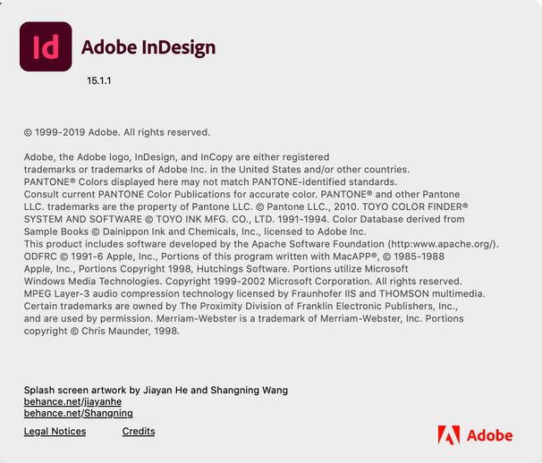 Screenshot 2020-07-07 at 13.49.10.png