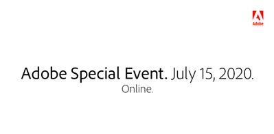 Adobe_Special_Event_2020.jpg