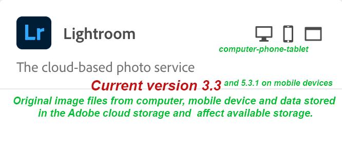 Screenshot 2020-06-24 at 10.20.10 AM copy.png