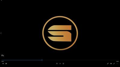 Gold Logo_Good.png