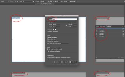 illustrator-artboard-problem.jpg