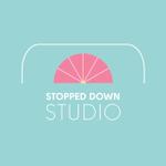 stoppeddownstudio