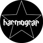 harmograf