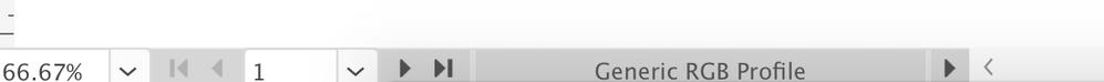 Screen Shot 2020-07-10 at 10.37.02 am.png