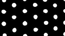 Image vectorized