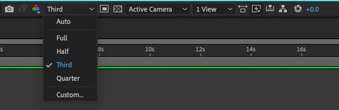 Screen Shot 2020-07-10 at 9.07.51 PM.png