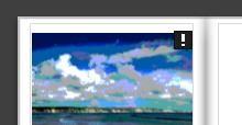 ScreenShot214.jpg