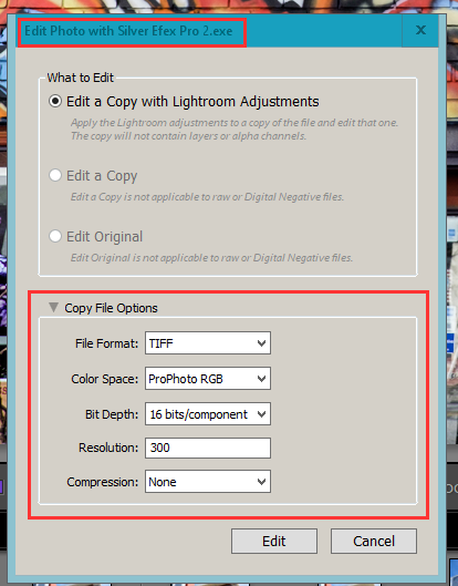 2020-07-11 12_39_00-LR Classic V9 Catalog - Adobe Photoshop Lightroom Classic - Develop.png