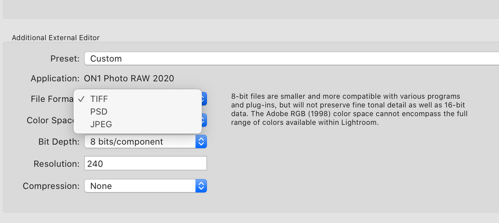 Screenshot 2020-07-11 at 12.28.56 PM.png
