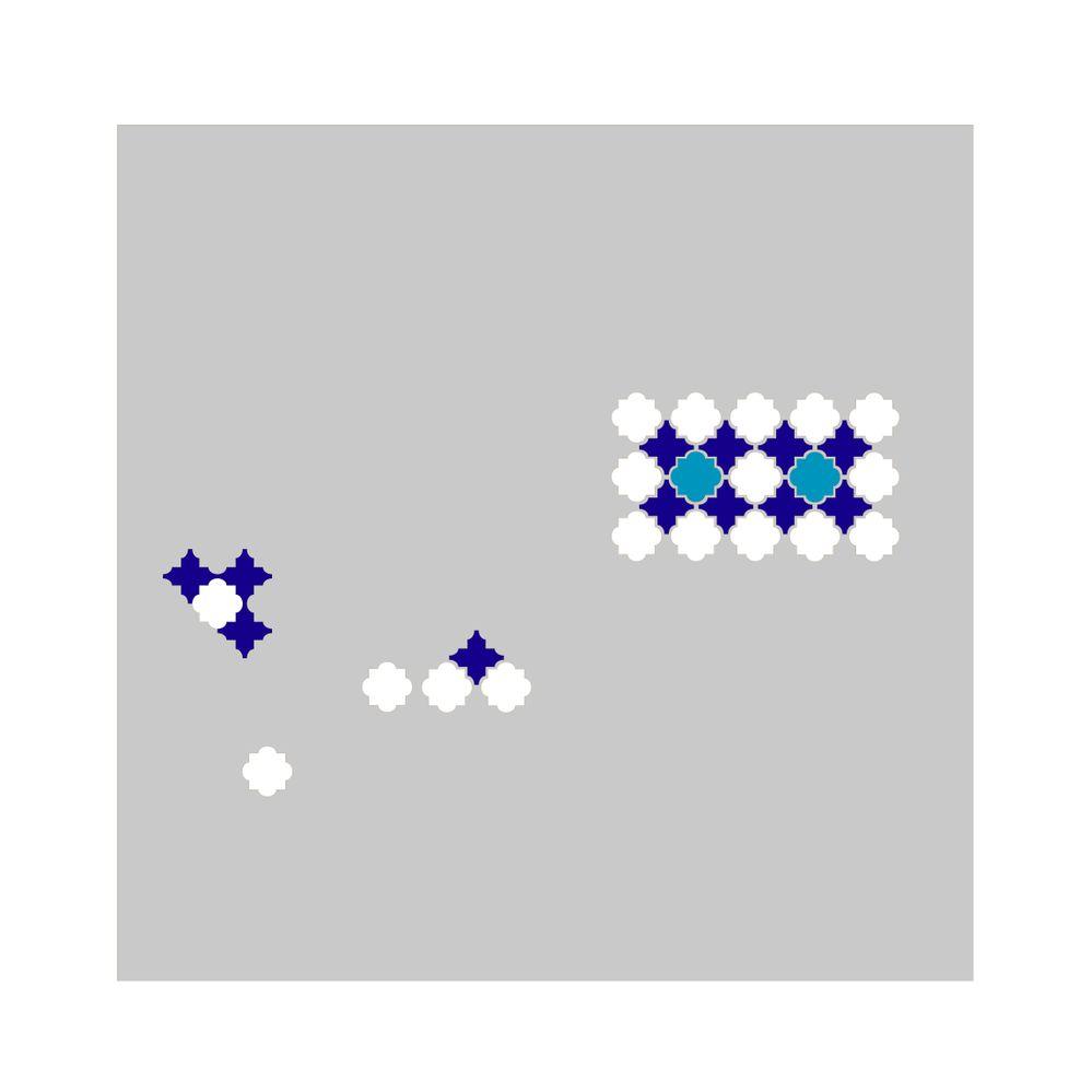 Cross Tiles-01.jpg