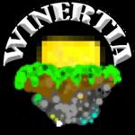 YT_Winertia_Alex