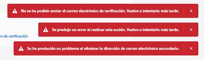 Screenshot_2020-07-11 Adobe Account.png