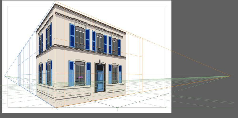 perspective grid question.jpg