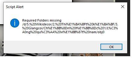 Require folder missing.jpg