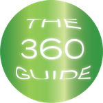 the360guide