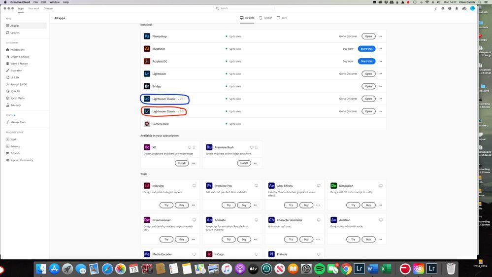 20200713_Screenshot.jpg