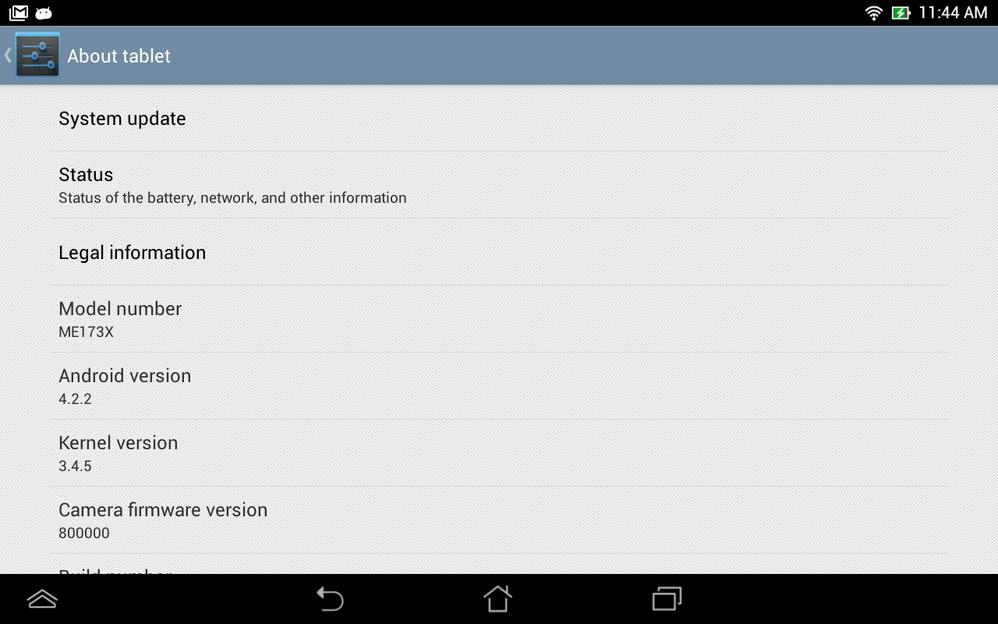 Asus Memo Pad 7 - Android 4.2.2.png