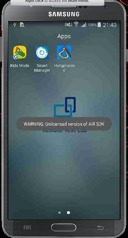 Galaxy Note 3 - Error.png