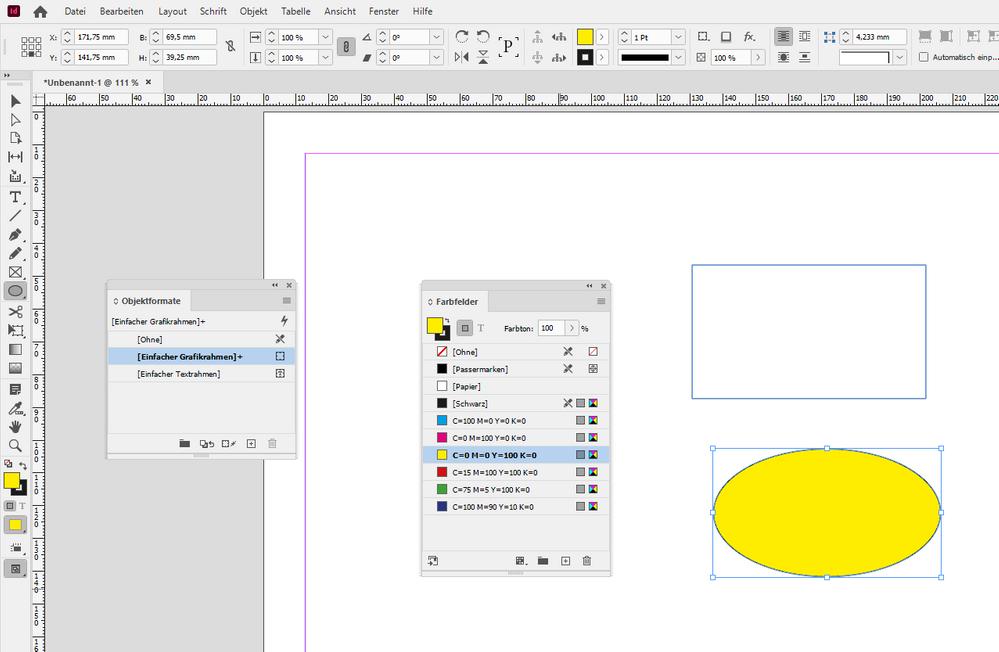BasicObjectStyle-EllipseTool-Yellow.PNG