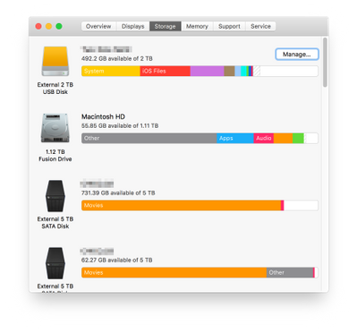 PS About This Mac Storage.png