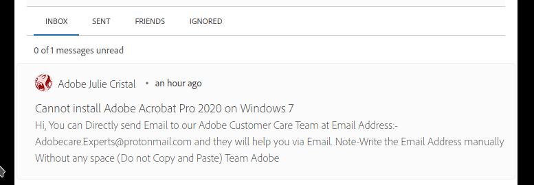Screenshot_20200713_204014.png