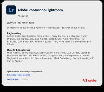 Lightroom Version.png