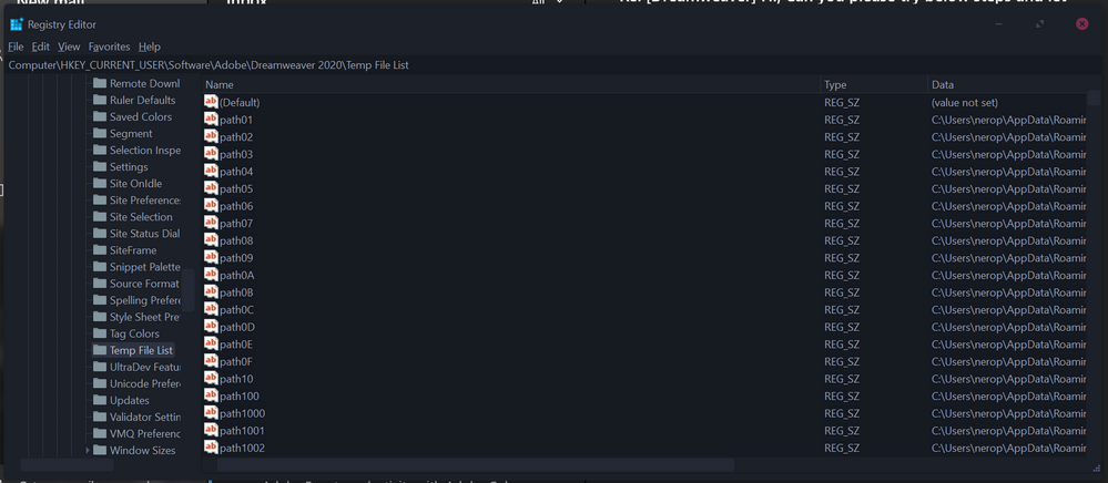 temp file list.PNG