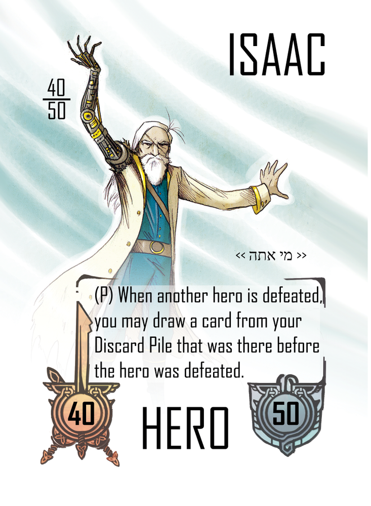 Cards22.png