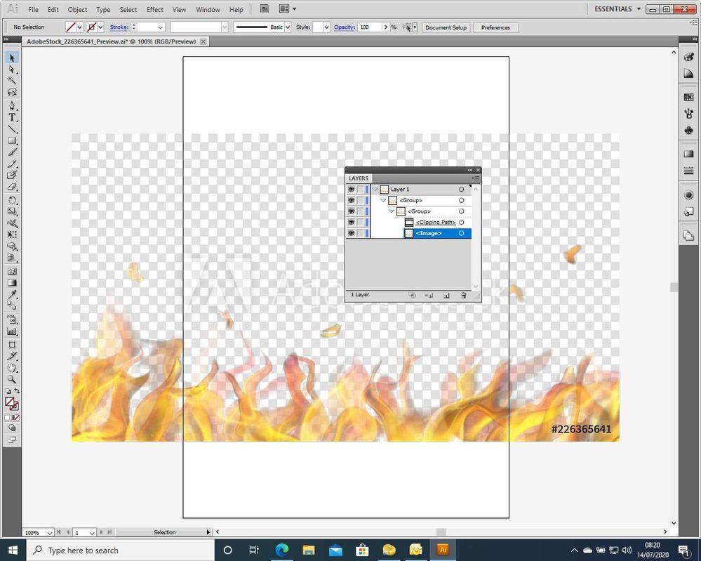 Illustrator Stock Images Demo-1.jpg