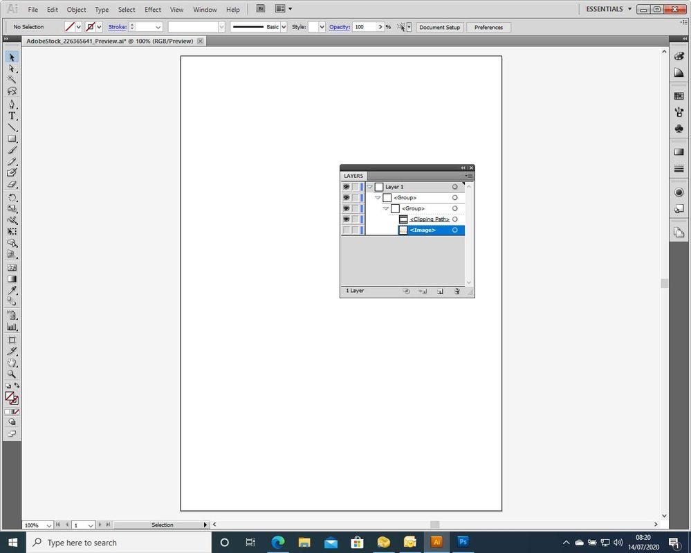 Illustrator Stock Images Demo-2.jpg