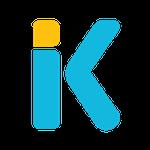 iKiniton_com