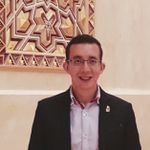mohamedhalawa40