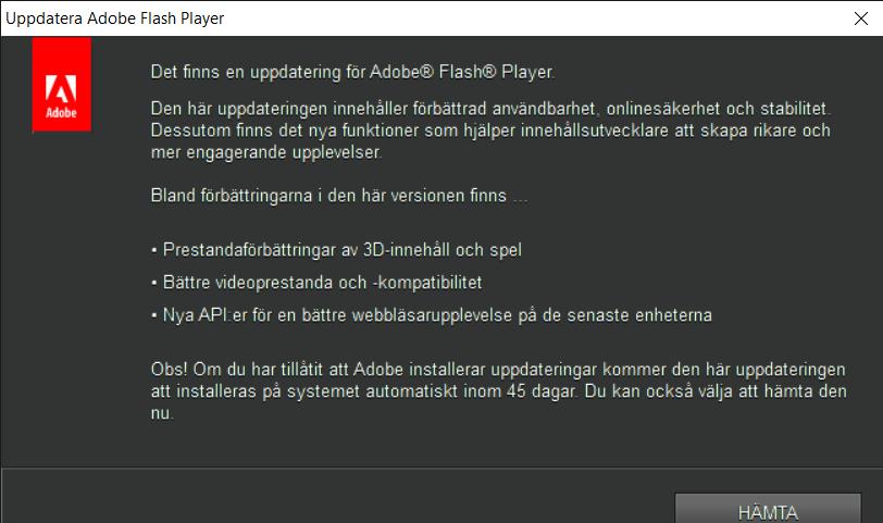 Uppdatera Adobe Flash Player 2020-07-14 12_18_34.png
