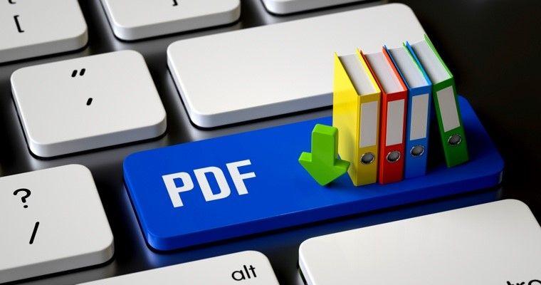 generate-pdf-a-x-compliant-from-framemaker.jpg