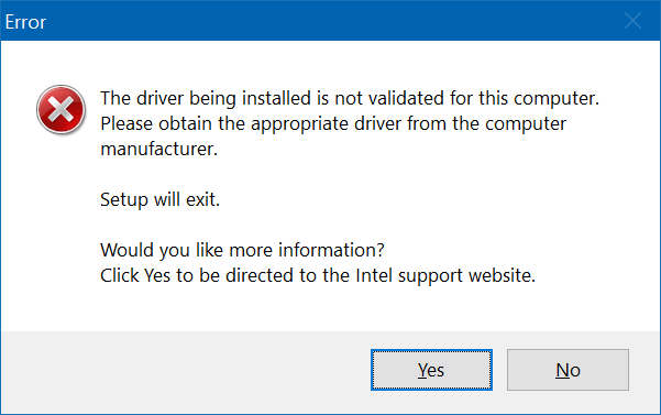 driver-not-validated.png