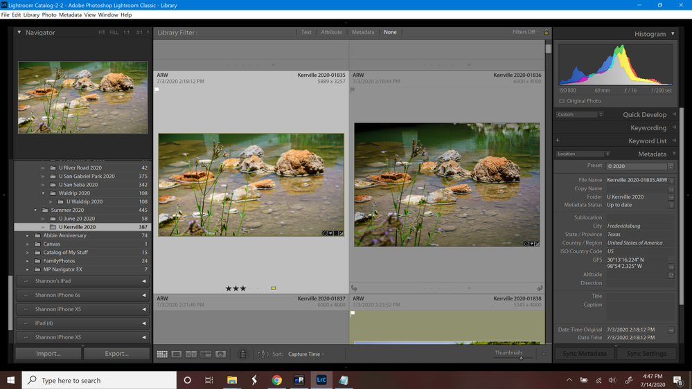 Screenshot 2020-07-14 16.47.16.png