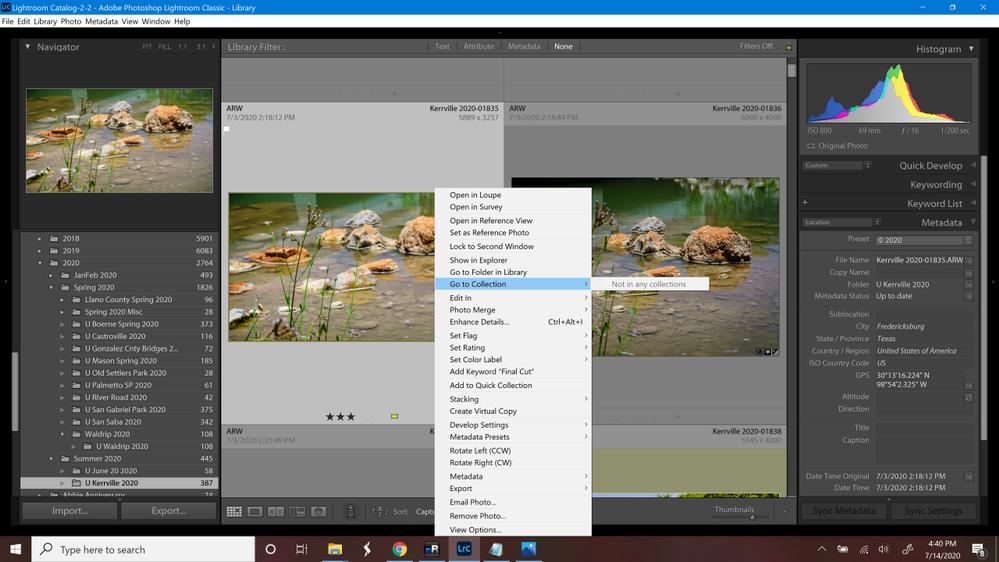 Screenshot 2020-07-14 16.40.34.png