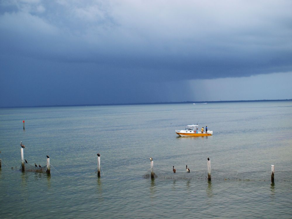 Captiva raining_fishing.jpg