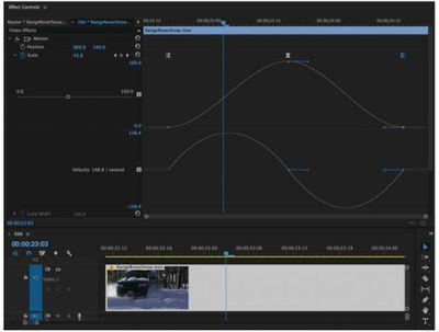 Premiere Pro Effects panel.jpg
