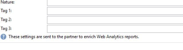Web analytics.JPG