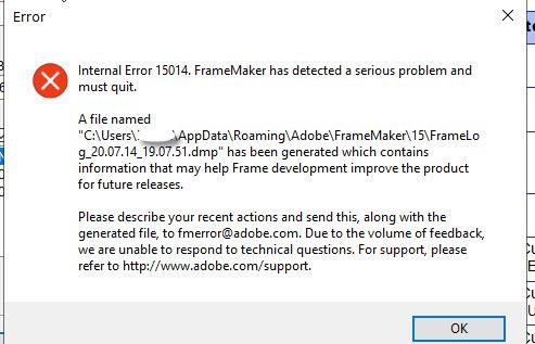 FM internal error.jpg